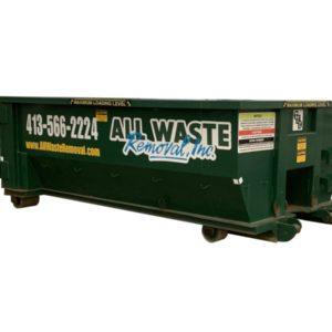 Dumpster, Dumpster Rental, roll off dumpster, Western MA, Springfield MA, Northern CT